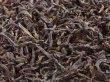 画像1: 【お試し茶】[武夷岩茶]石乳 5g (1)