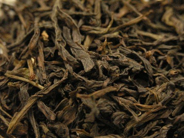 画像1: [武夷岩茶]大紅袍 50g (1)