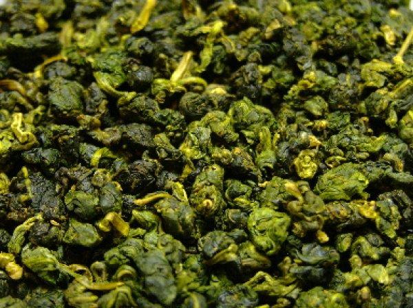 画像1: 梨山高山茶 50g (1)