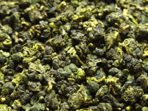 画像1: 金萱茶 50g (1)