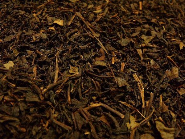 画像1: 紅烏龍茶 100g (1)